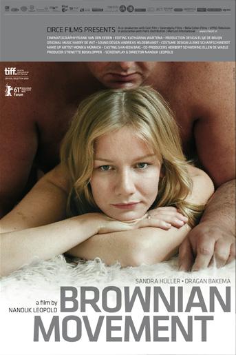 rapporti sessuali hard drammatico erotico