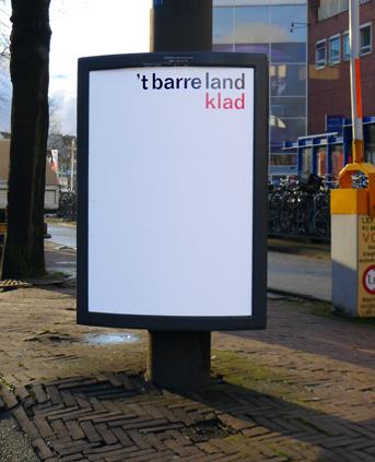 barre_land_klad