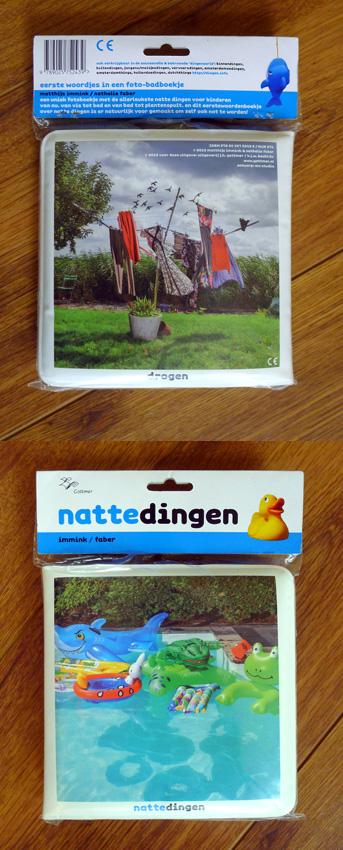 natte_dingen_advance1