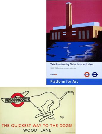 150_years_tube1