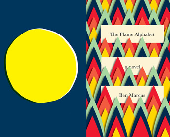 best_book_covers_2012_2