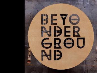 beyonderground