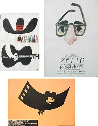 polish_posters_web2