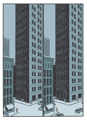 chris_ware_paris