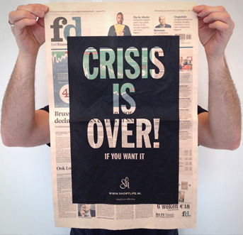 crisis_shortlife