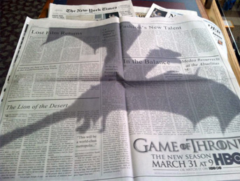game_of_thrones_ad