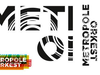 metropole_logo_detail