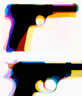 guns_tobin_smith