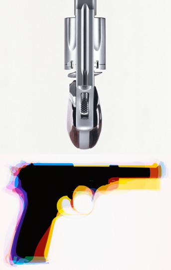 guns_tobin_smith1