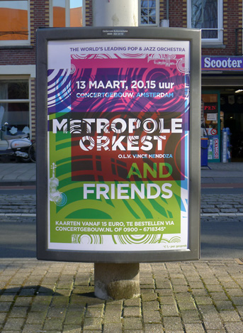 metropole_poster_straat2