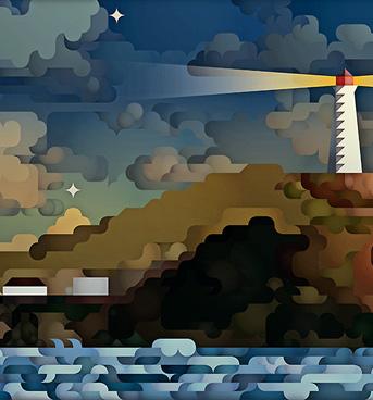 siggi_lighthouse