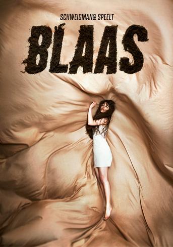 blaas_jona