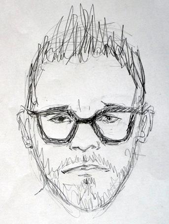 draw_me4