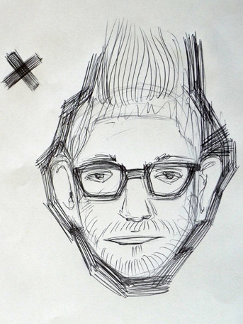 draw_me5