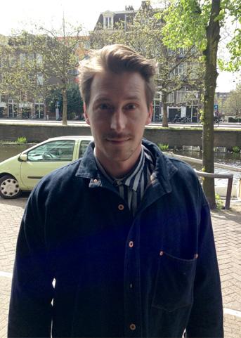 edwin_van_gelder