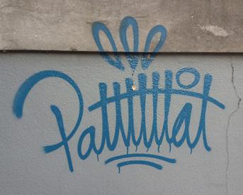 patttat