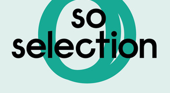 so_selection_2013