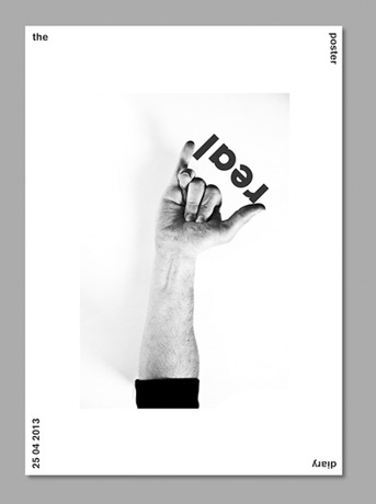 uwe_poster_diary3