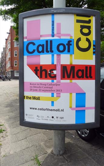 callofthemall_poster