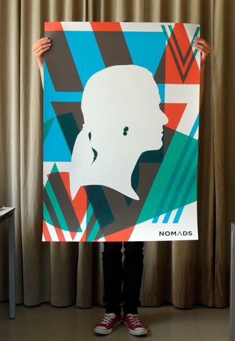 nomads_posters_1