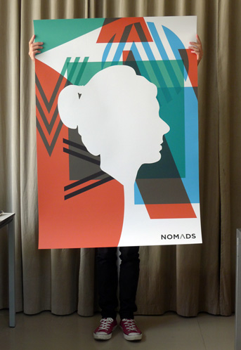 nomads_posters_16
