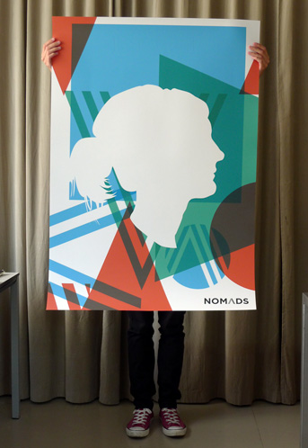 nomads_posters_17