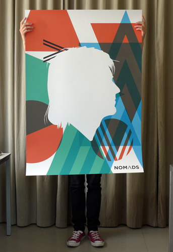 nomads_posters_18