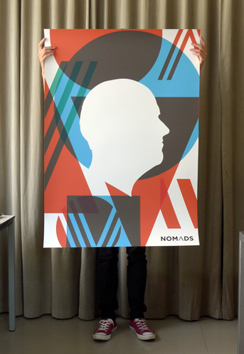 nomads_posters_4