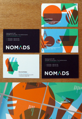 nomads_posters_46