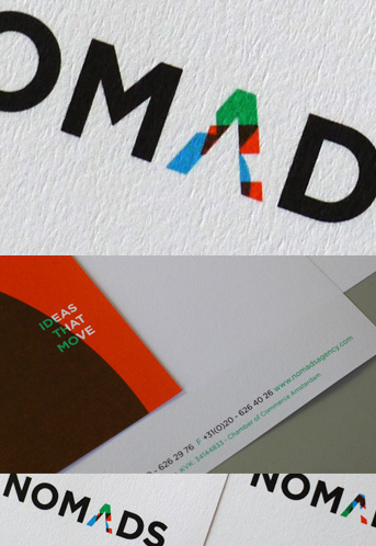 nomads_posters_49