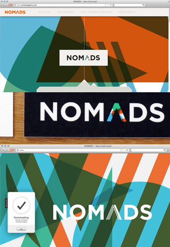 nomads_posters_56