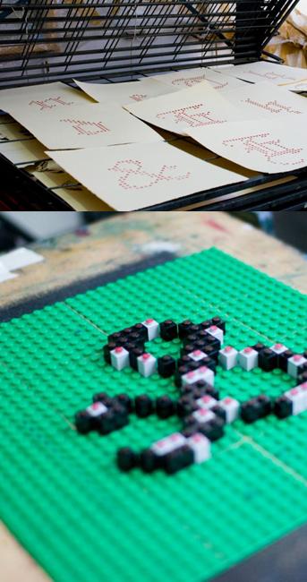 lego_letterpress1