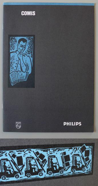philips_linosnedes_1