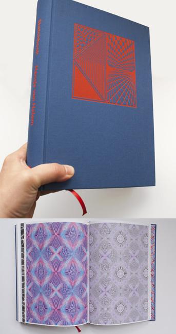schetsboek_hansje