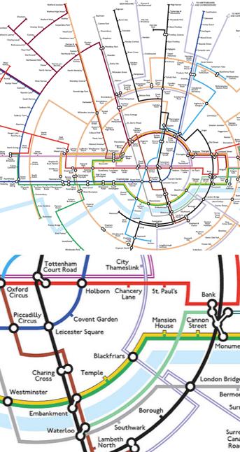 circular_tube_map