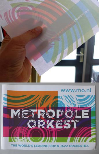 metropole_updates_oct2