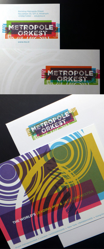 metropole_updates_sept3