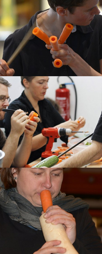 vegetable_orchestra
