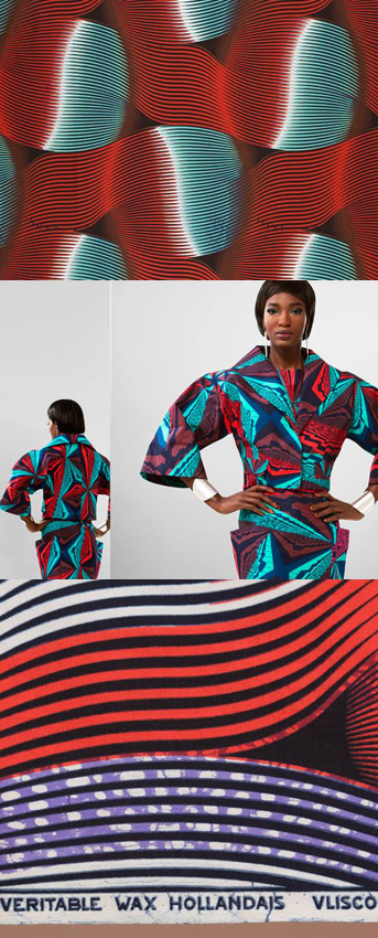 vlisco_schuurman3
