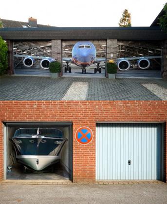 garage_doors_1