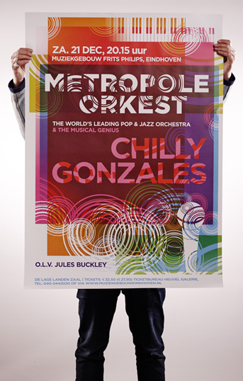 metropole_chilly_printed
