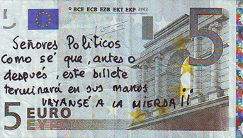 spain_euro_messages