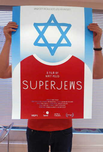 superjews_poster_print1