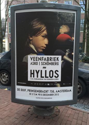 hyllos_affiche