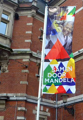 mandela_flags1