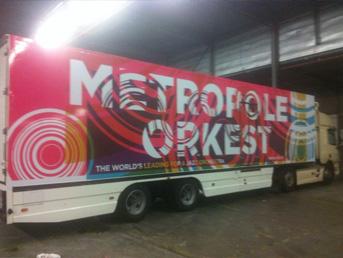 mo_truck_progress