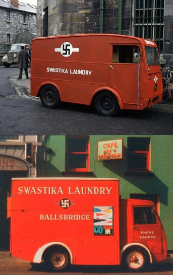 swastika_laundry