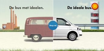 vw_t2_achtung_1