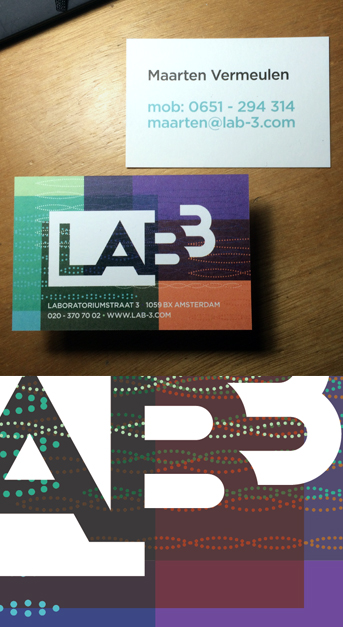 lab3_launch