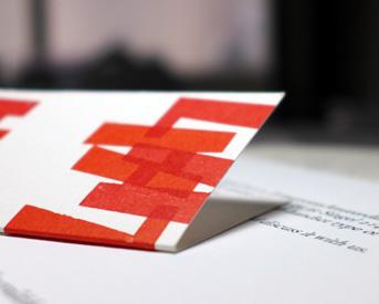 letterpress_amsterdam_1